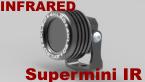 Supermini IR